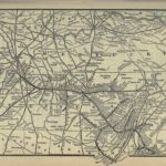 1893_Poor's_Nashville,_Chattanooga_and_St._Louis_Railway
