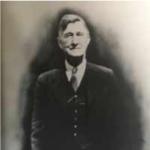 John Chamblee Wilder