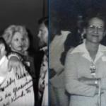 Sinatra, Wilder, Lucchesi - 1976