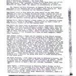 1970 Statements - 1969 Attack (2)-1