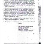 1970 Statements - 1969 Attack (2)-2
