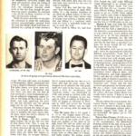 April 26, 1968 page 20 dark