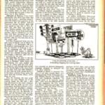 April 26, 1968 page 21 dark