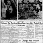 Dec 30, 1960 - Yancey-2
