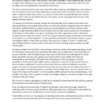 Isham Speech-2
