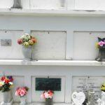 Liberto Family Tomb