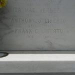 Liberto Tomb