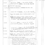 Robert Bell court papers-4