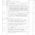 Robert Bell court papers-7