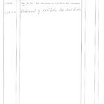 Robert Bell court papers-8