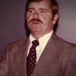 Robert Fitzpatrick (4)