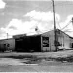 Scott Street 4