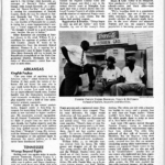 Time - Aug 8, 1960 - b