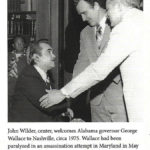 Wilder and Wallace 1975