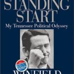 standingstart