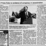 Reno MLK 2000 b - Newspapers.com