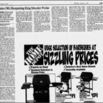 Reno MLK - August 1998 - Newspapers.com