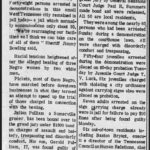 48 Demonstrators Remain IN Jail - Aug 27, 1969 - Newspapers.com