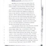 1976 DOJ - McFerren Interview_Page_1