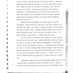 1976 DOJ - McFerren Interview_Page_2