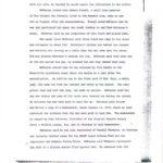 1976 DOJ - McFerren Interview_Page_3