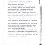 1976 DOJ - McFerren Interview_Page_4