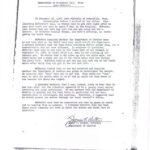1976 DOJ - McFerren Interview_Page_9
