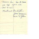 McFerren 1978 HSCA Affidavit_Page_1