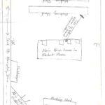 McFerren 1978 HSCA Affidavit_Page_2