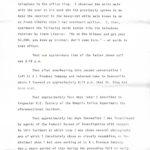 McFerren 1978 HSCA Affidavit_Page_4
