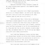 McFerren 1978 HSCA Affidavit_Page_5