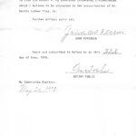 McFerren 1978 HSCA Affidavit_Page_6