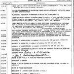 gov.uscourts.tnwd.51182.1_Page_16