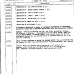 gov.uscourts.tnwd.51182.1_Page_17