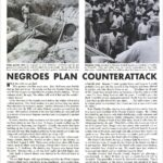 Pages from EbonyArticle